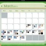 Manage Mom's Scheduling Madness With MommyCal -- AppAdvice
