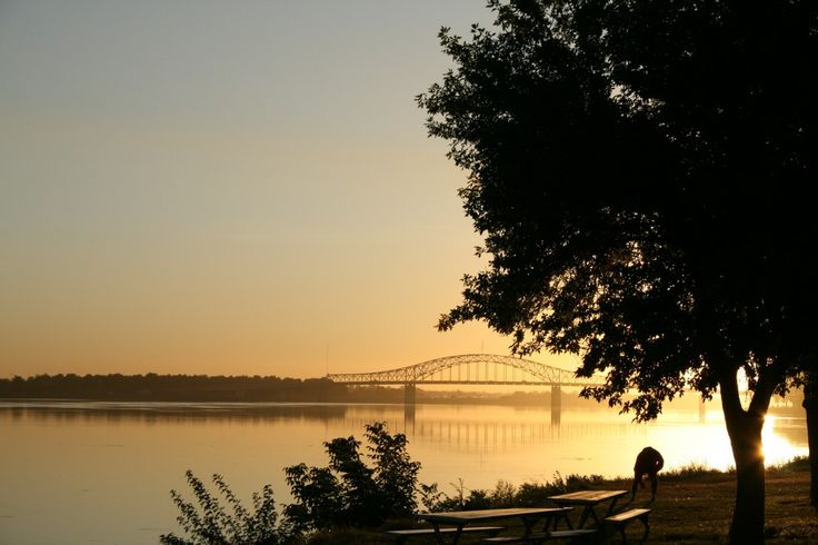 """It is funny how you don't realize how much there is to do and how much you love your hometown until you leave. So to drive the point """"home"""", here is a list things you simply must do while living or visiting the Tri-Cities, and best of all, they require relatively little or no money."""