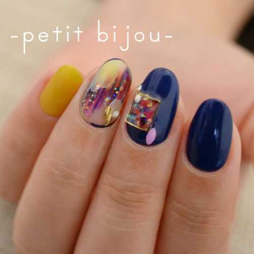 Turkish lamp ~童話の世界~ ―petit bijou―
