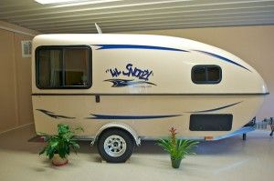 17 Best images about Campers - Travel Trailers towable ...