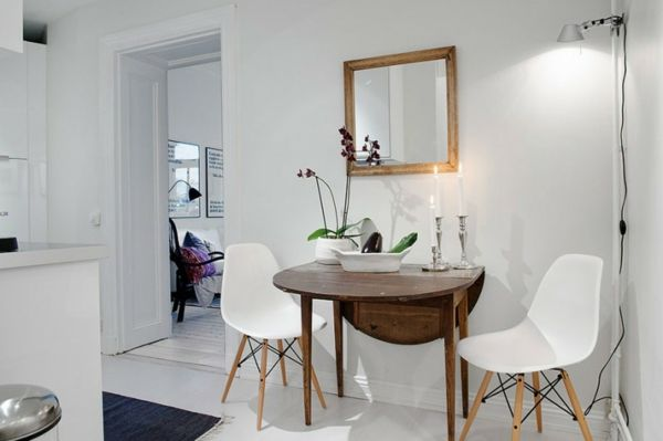 ber ideen zu kommode neu gestalten auf pinterest. Black Bedroom Furniture Sets. Home Design Ideas