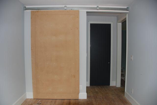25 Best Barn Doors For Sale Ideas On Pinterest Room Door Design Change In My Pocket And