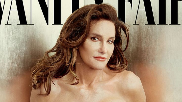 Exclusive: Caitlyn Jenner's Surgeon Opens Up  - MarieClaire.com