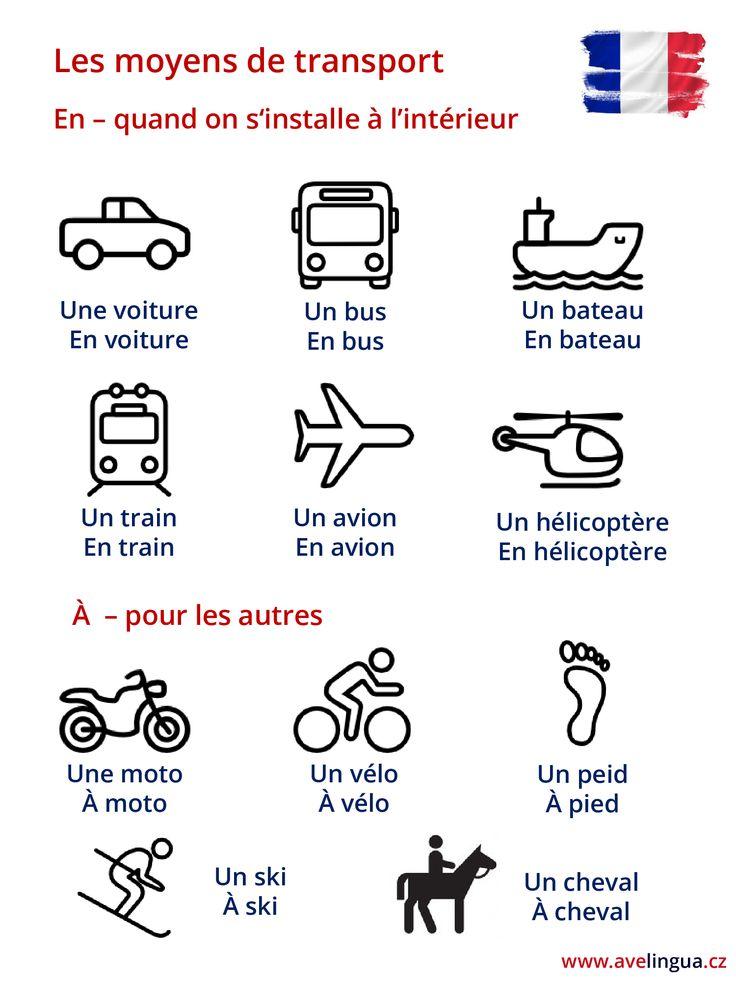361 best fle la ville les commerces et les transports for Piscine meaning in english