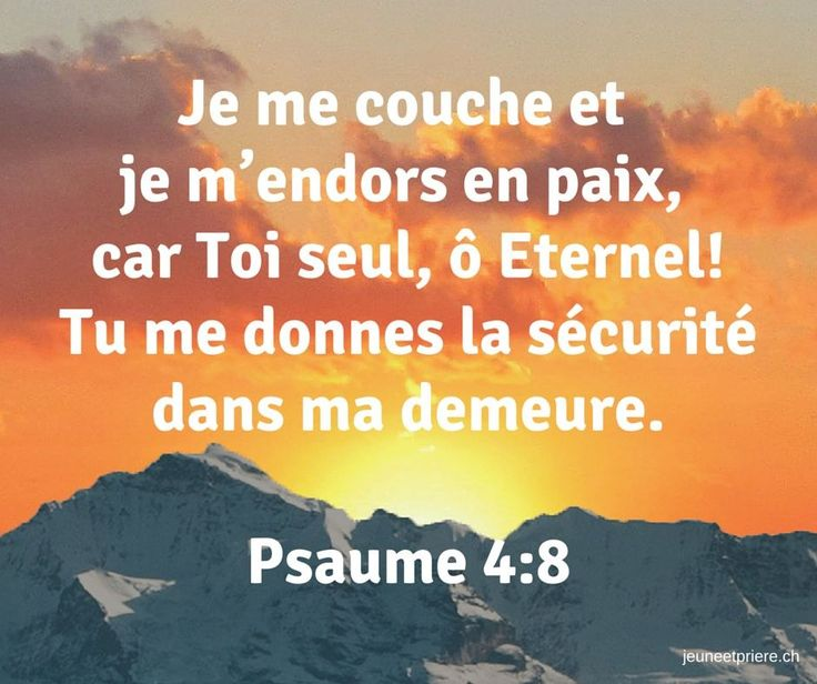 Souvent 40 best PSAUMES images on Pinterest | Bible, Christ and Coeur d'alene AE32
