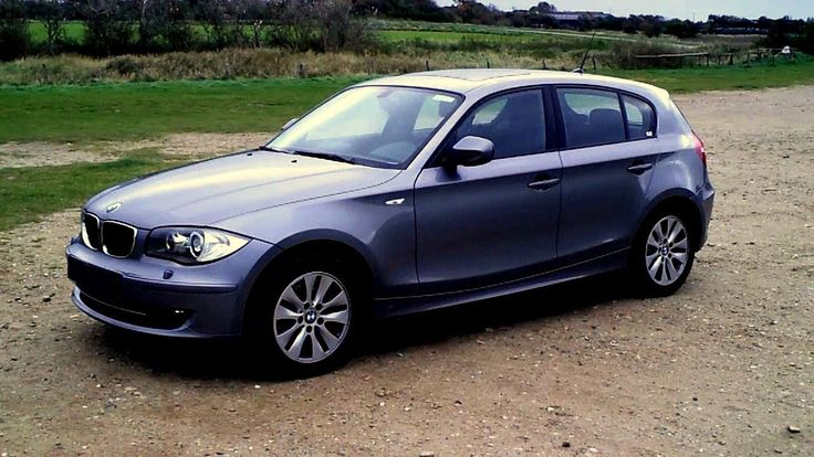 BMW 116i delivers performance beyond your expectations. #BMW #BMW1Series #BMW116i