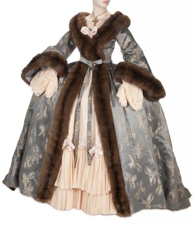 48 best costume Marie Antoinette images on Pinterest