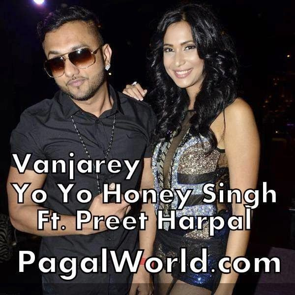 Best Love Mashup Song Download It: The Best And Newest Yo Yo Honey Singh Mp3 Songs Gives A