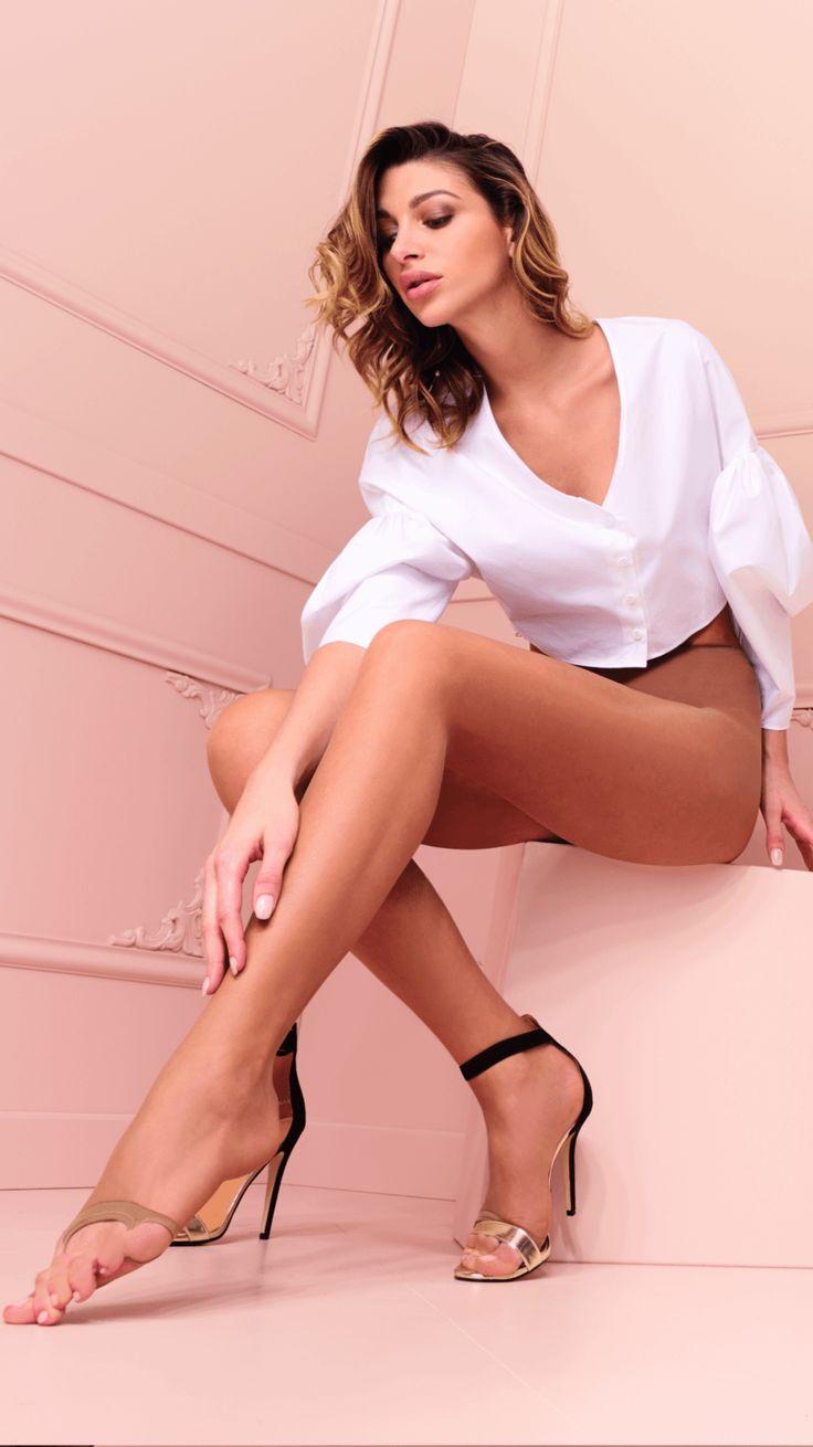 TRASPARENZE TROPEA COLLANT Open toe tights. Sheer body, cotton gusset, flat seam, shaped, open toe.
