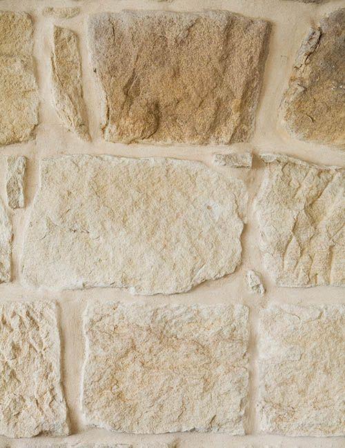 BALMAIN WHARF APARTMENTS | alwill  #sandstonewall #interiors