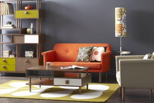 Autour d'un canapé orange : Vous avez le champ libre ! 6b0d50d75755e9eb293da2f008c4a7bb