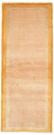 Gabbeh Persisch Teppich TBF130 200x80 von Persien / Iran - Kaufen Sie Ihren Teppich bei CarpetVista