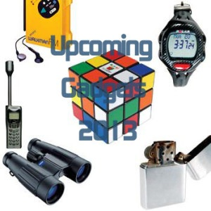 Top 5 Upcoming Gadgets worth waiting for