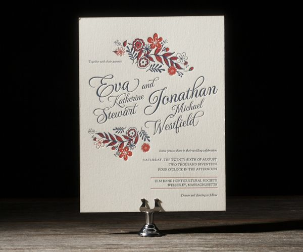 59 best wedding invitations images on pinterest wedding