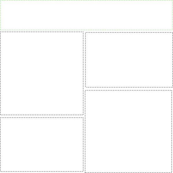 ZaSlike.com - Besplatni upload slika! ❤ liked on Polyvore featuring tip outlines, templates, outlines, frames, backgrounds, borders, fillers and picture frame