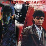 Enemigos de lo Ajeno [Bonus CD] [LP] - Vinyl, 28200499