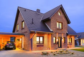 Einfamilienhaus-Massivhaus-Typ-Kapitaen-Hamburg-3649.jpg
