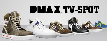GenXtreme goes #DMAX TV! Our new Spot is on Air. Watch out!! :)