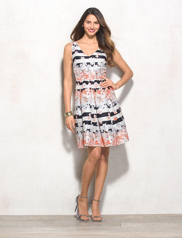 usm debs dresses dress sale barn fashion com dressbarn barns c fmt source