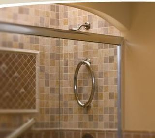 Beautiful How to Install A Grab Bar On Ceramic Tile