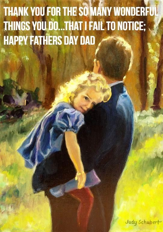 daugh meaningful fathers day - 542×769