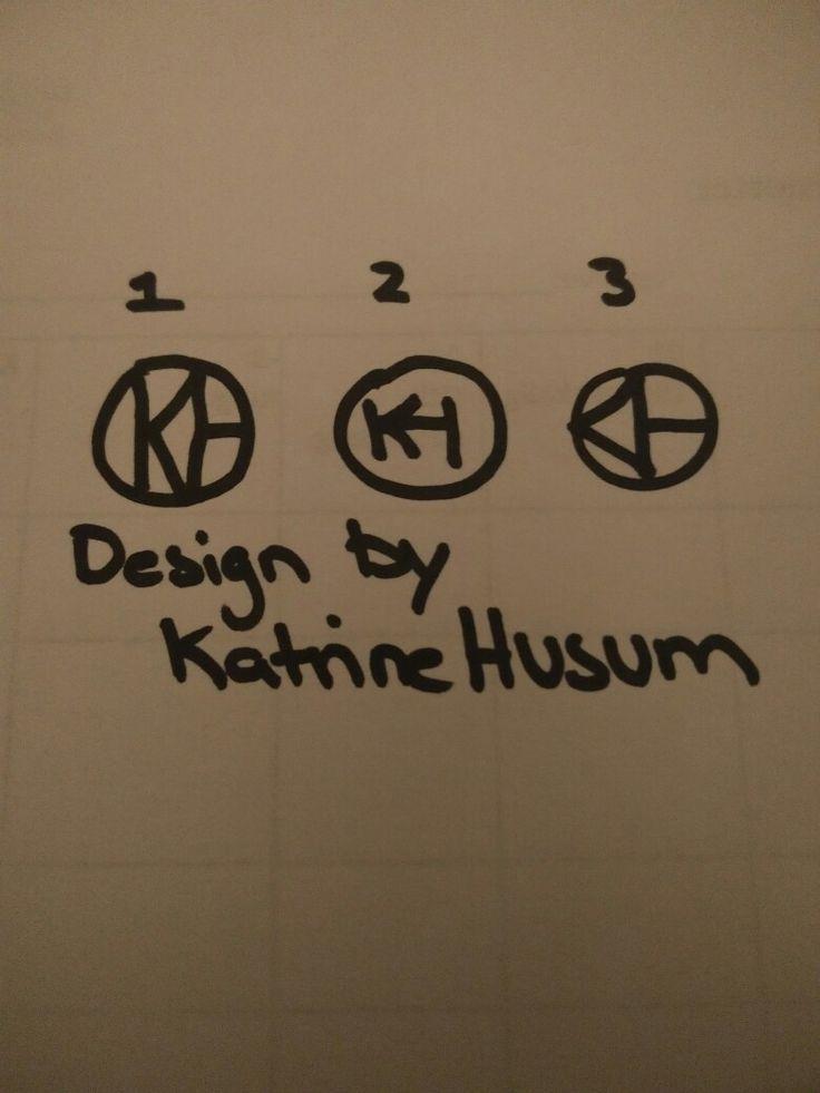 Eventuelle logoer er i tænkeboksen.....