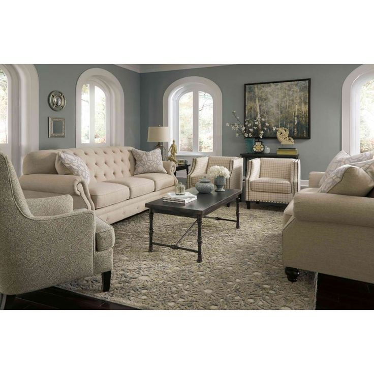 8 best big comfy couches images on pinterest living room sofa loveseats and comfy couches