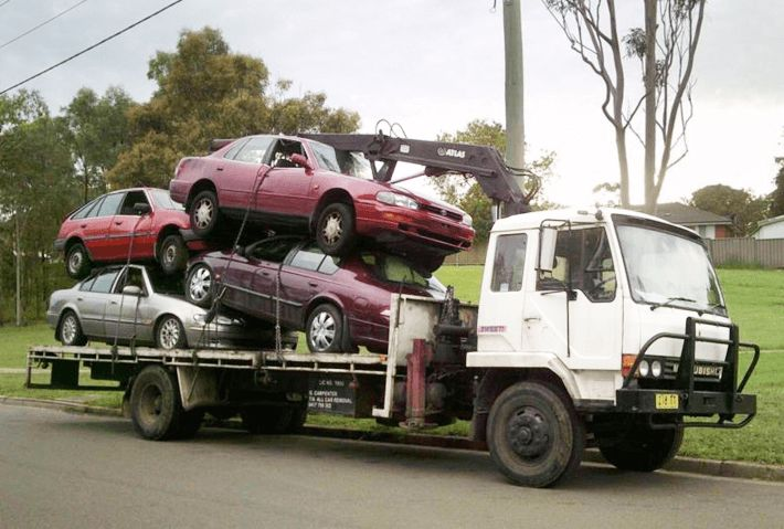 For more information about please Click Here http://www.cashforcar.sydney/