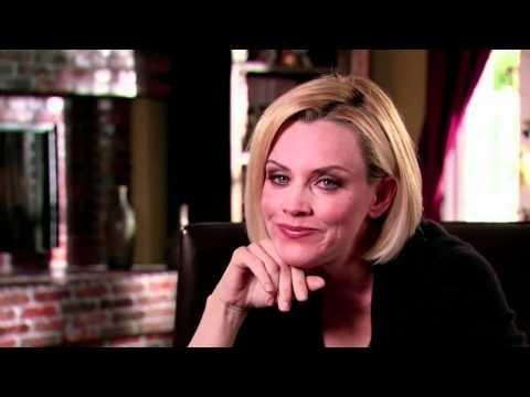 Jenny McCarthy for Generation Rescue, Autism Awareness