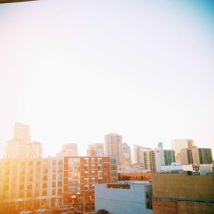 City Guide: San Diego - Darling MagazineDarling Magazine