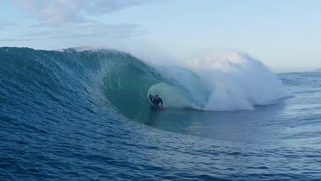Cull Squad mayor Elliot Williams in full force slaying from the north to south coast  Filmed and Edited by Joel Rochford  Additional Footage : Jellan Merlant - pilonchery, Byron Bruce - James Tunes by Ty Segall - Drop Out Boogie  Supported by Inverted Bodyboarding, Pride Bodyboards, People of the Salt