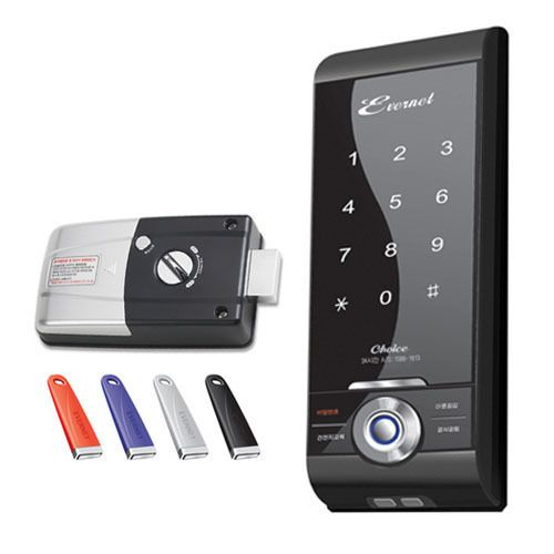 72 best locks images on pinterest keyless locks locks and front