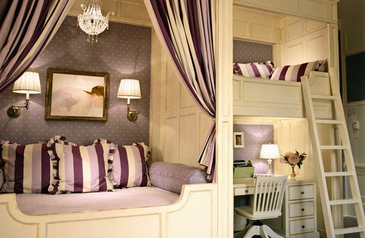 1133 Best Images About Design Ideas For Kid S Rooms On