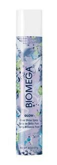 Biomega Glow Sheer Shine Spray 6 oz