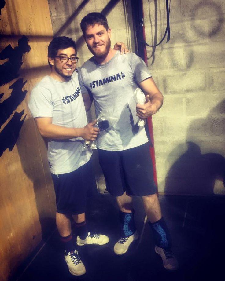BIEN CHICOS!!!     #STAMINA #AquilesFtCuenca   #Entrenamiento #Fitness #Fit #FitnessAddict #FitSpo #Workout #BodyBuilding #Cardio #Train #Training #Health #PostWorkout #InstaHealth #Active #Strong #Motivacion #TeamAquiles