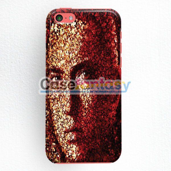 Eminem Relapse iPhone 5C Case | casefantasy
