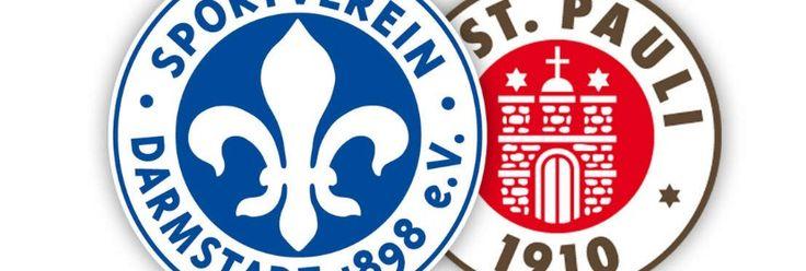 Bayer Leverkusen Vs SV Darmstadt 98 (German Bundesliga) - Match Preview - http://www.tsmplug.com/football/bayer-leverkusen-vs-sv-darmstadt-98-german-bundesliga-match-preview/