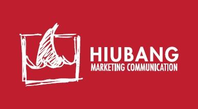 Hiubang Marketing Communication   www.hiubang.co.id