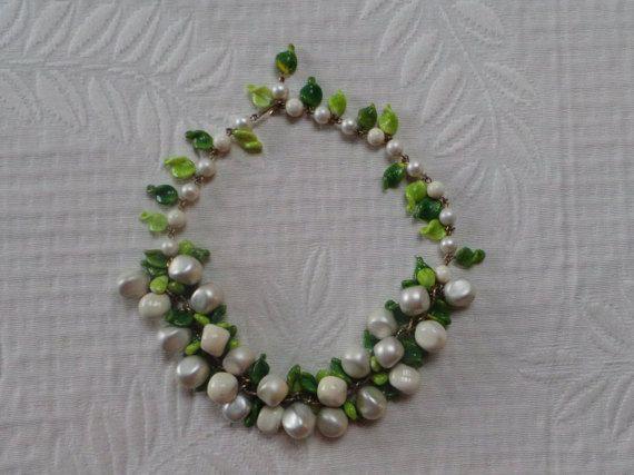 518 besten BJ Kramer Jewelry Bilder auf Pinterest