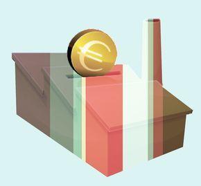 Fiche pratique financement : Le crédit d'impôt sur les dépenses de conception et d'innovation des «métiers d'art»