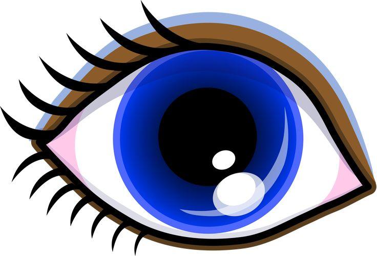 30++ Anime eyes vector art inspirations