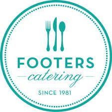 logo catering - Google zoeken