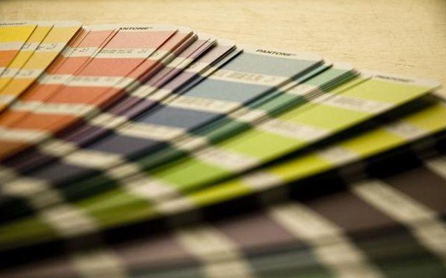 El uso del color en el interiorismo comercial • Blog • by estudio TRES60
