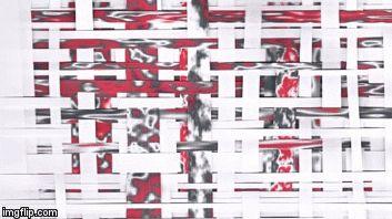 collage 2 by gurgel-segrillo