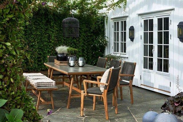 VINN gavekort på hagemøbler til en verdi av 5000,- hos Bohus! Gjør uteplassen din til et hyggelig sted å tilbringe sommeren. Se bla annet denne nye serien Chai, sååå fin!!! What to do:  Følg @bohusnorge og @kathrinesorland ✔️ Legg igjen en kommentar og tag noen som også trenger nye utemøbler.  En heldig vinner trekkes på fredag!  #bohusnorge #bohusinteriør #bohus #annonse