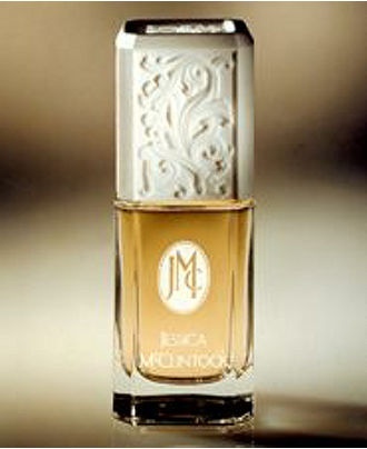 I started wearing this in college.  My all time favorite perfume. My patients and family know me by this scent.