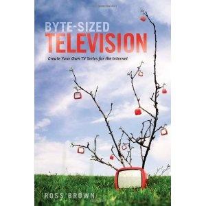 Live Internet TV, Internet TV Free  http://www.tvonpc.info/internet_tv.htm
