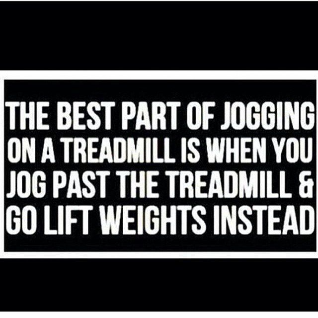 I Hate Running Quotes | POPSUGAR Fitness Photo 2