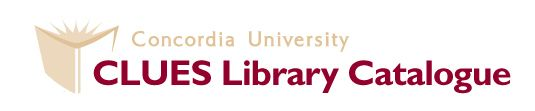 """In the spirit of the holidays @Concordia University University's #libraries has added """"A #Christmas carol"""" by Romulus Linney."""