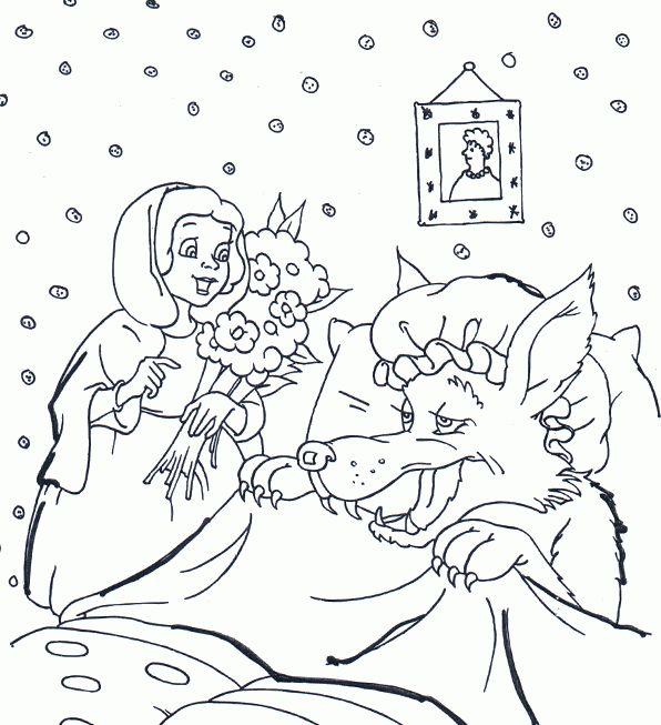 märchen ausmalbilder kostenlos malvorlagen windowcolor zum